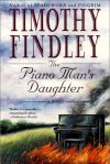 findley-piano-mans-daughter