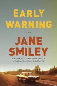 jane-smiley-early-warning