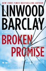 barclay-broken-promise