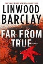 barclay-far-from-true