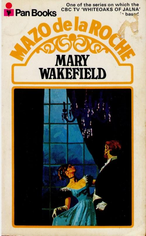 Mary Wakefield3