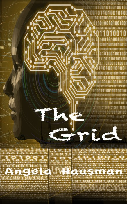 attack on the electrical grid