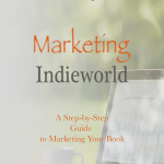 marketing indieworld