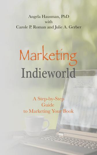marketing indieworld