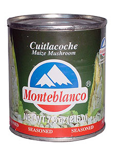 cuitlacoche from mexgrocer.com
