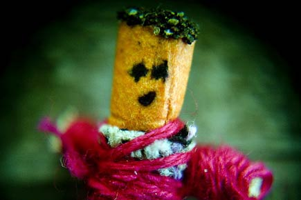 guatemala worry doll