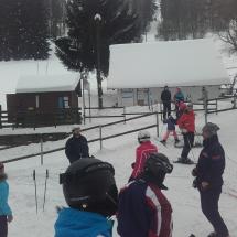 buřín_slalom_ (7)