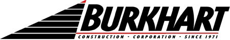 Burkhart Construction