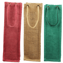 Chair Covers And Linens Tattoo Amazon Shop For Burlap Jute Wine Bags At Wholesale Prices Save