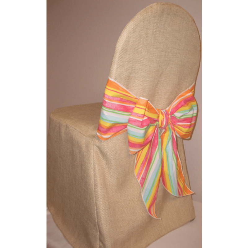 Shop for Banquet Style Chair Covers  Discounted