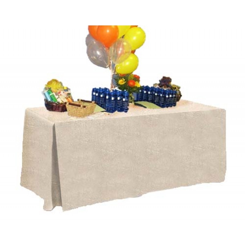 fabric chair covers to buy revolving bd price 24 x 72 29 fitted tablecloth burlap   event linens