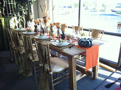 chair cover rentals florence sc replica eames lounge burlap covers and sashes