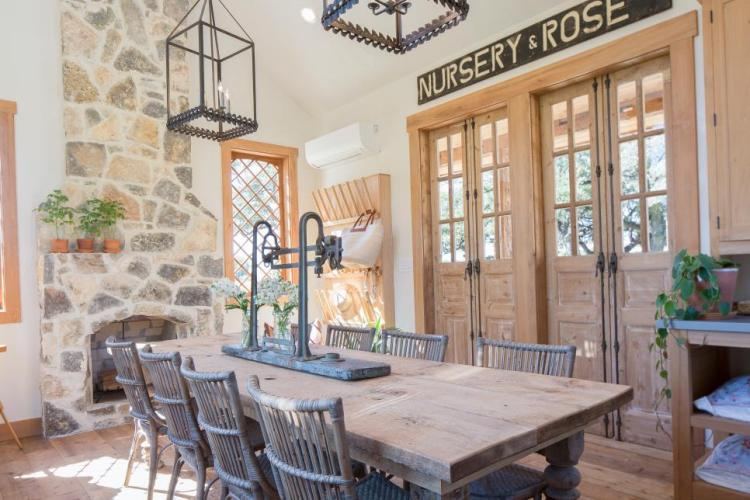 Fixer Upper Kitchens Living And Dining Rooms 21 Favorites