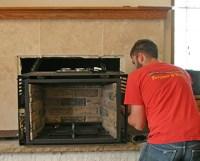 Fireplace Inserts | Wood Burning Inserts | Gas Inserts ...