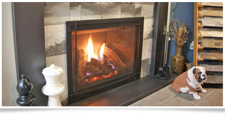 Fireplace Store Gas Fireplaces Custom Fireplace