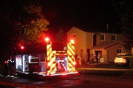Fire 3155 Michael 3 alarm