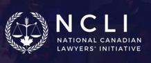 NCLI logo