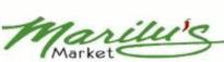 Marylus logo