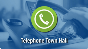 Telephone-town-hall-logo-2-690x386