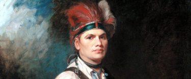 2_Joseph_Brant_Painting_George_Romney-1200x500