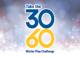 30-60 challenge