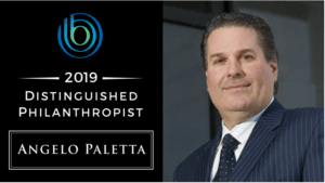 Angelo Palette
