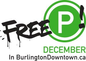 FreeP December FNL Parking