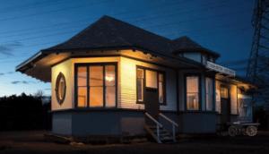 Freeman station Sept 18-17