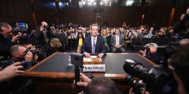 Mark-Zuckerberg-sam-feature-1523477562