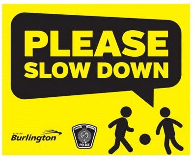 Slow-Down_LawnSign_Web2019