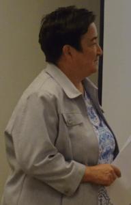 Sue Conner