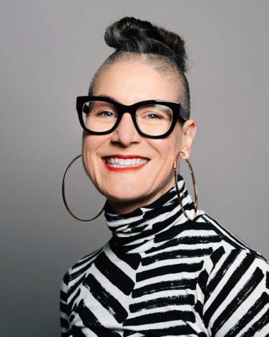 Suzanne Carte AGB