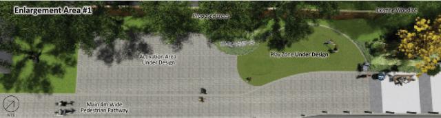 enlargement area # 1