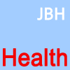 jbhhealth (2)
