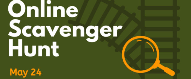 on line scavenger