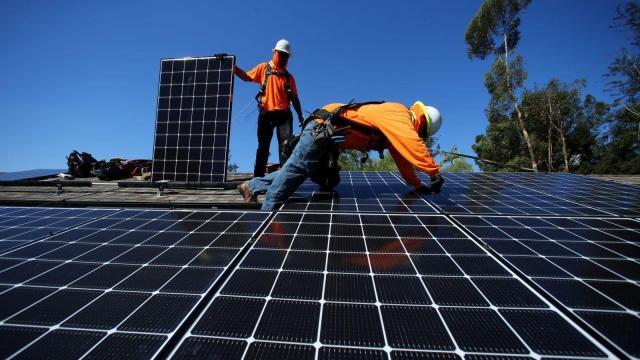 solar_mandate_2020