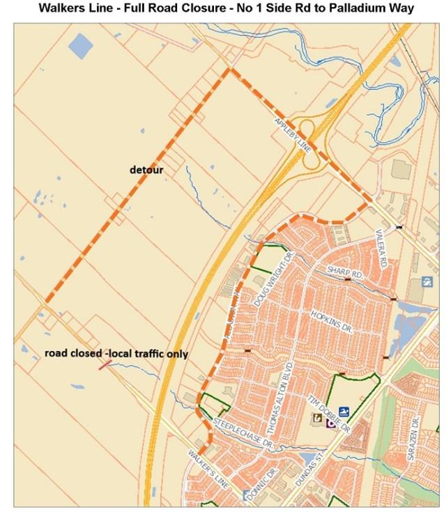 walkers line- road closure.- Sept 24- Oct5 2018jpg (002)