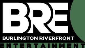 Burlington Riverfront Entertainment