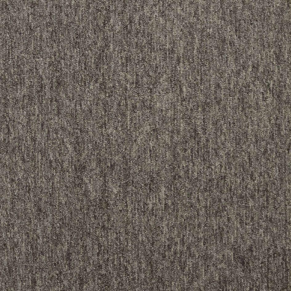 low level loop contract carpet tiles