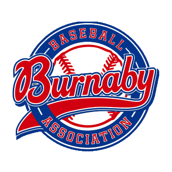 Burnaby Baseball Association