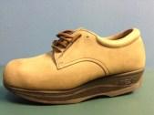 shoe rocker