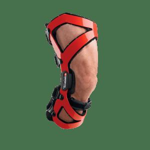 LPR-knee-brace