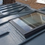 Flat Roofing Ayr Gallery Image5