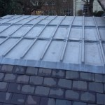 Lead Work Ayr Burnbank Roofing Ayr Gallery Image2