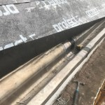 Roof Repairs Ayr Gallery Image 5
