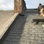 Roofers Ayrshire Burnbank Roofing Repairs Ayr Ayrshire Gallery Image4