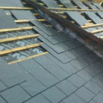 Roofers Ayrshire Burnbank Roofing Repairs Ayr Ayrshire Gallery Image7