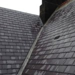 Roofers Ayrshire Burnbank Roofing Repairs Ayr Ayrshire Gallery Image8