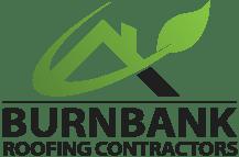 burnbank-roofing-web-logo