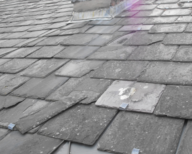 roof inspections ayrshire burnbank roofing ayr ayrshire gallery image2